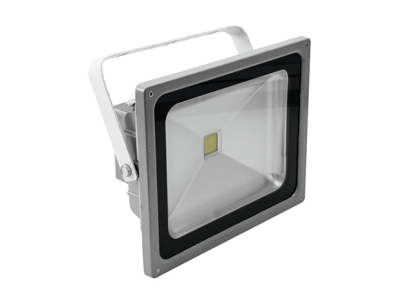 Eurolite LED FL-50 COB DMX strobo