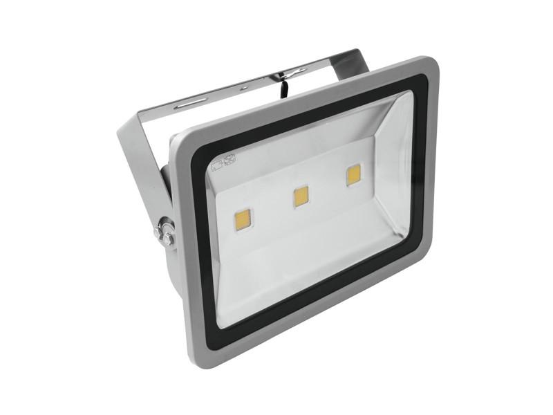 Eurolite LED reflektor IP FL-150, 150W COB, 3000K, 120, IP65