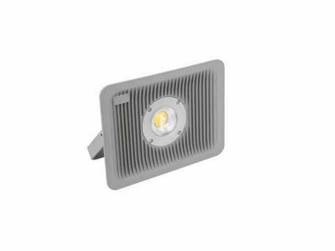 Eurolite LED reflektor IP FL-30 Slim, 1x 30W COB, 6000K, 120°, IP6