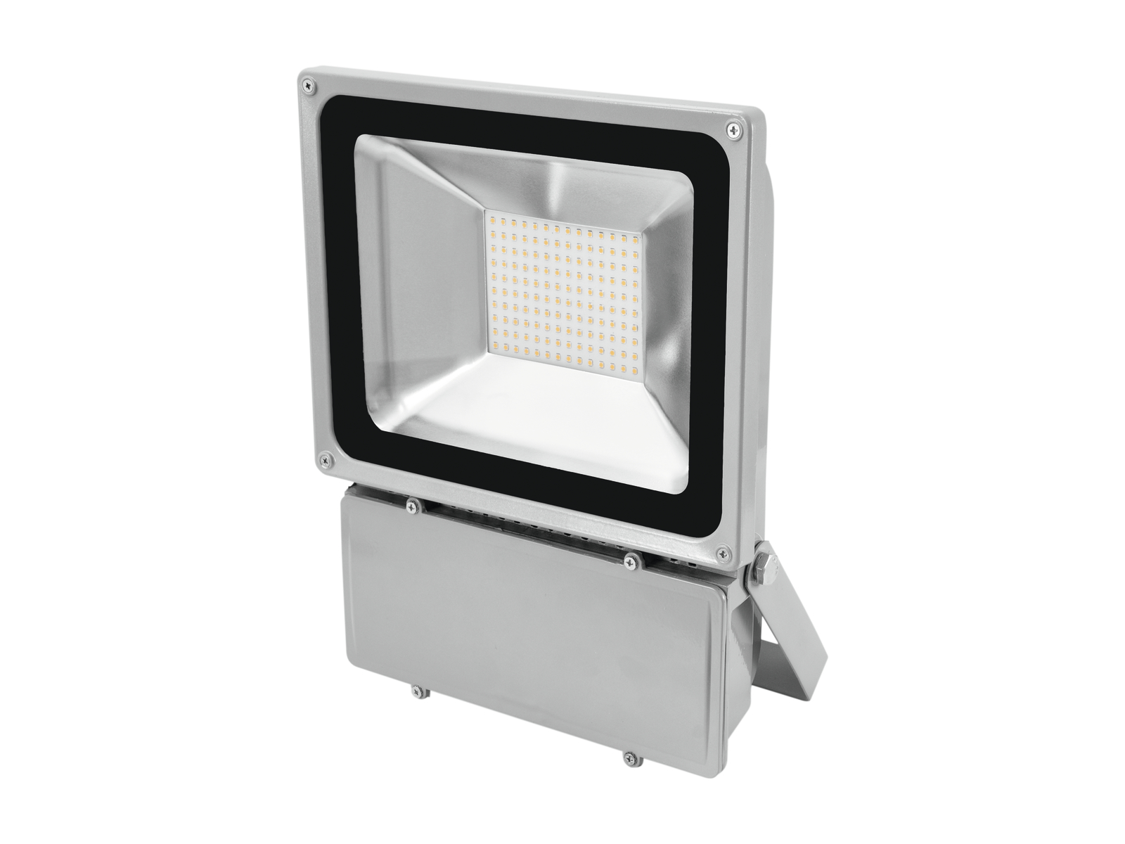 Eurolite LED reflektor IP FL-100 6400K