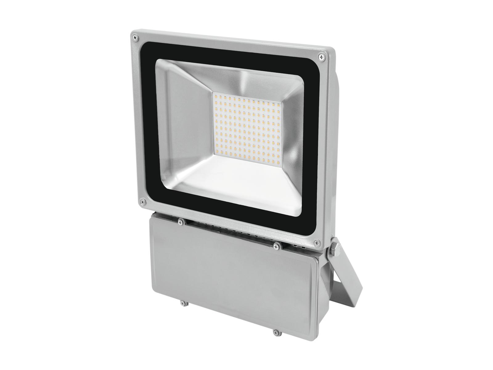 Eurolite LED reflektor IP FL-100 3000K