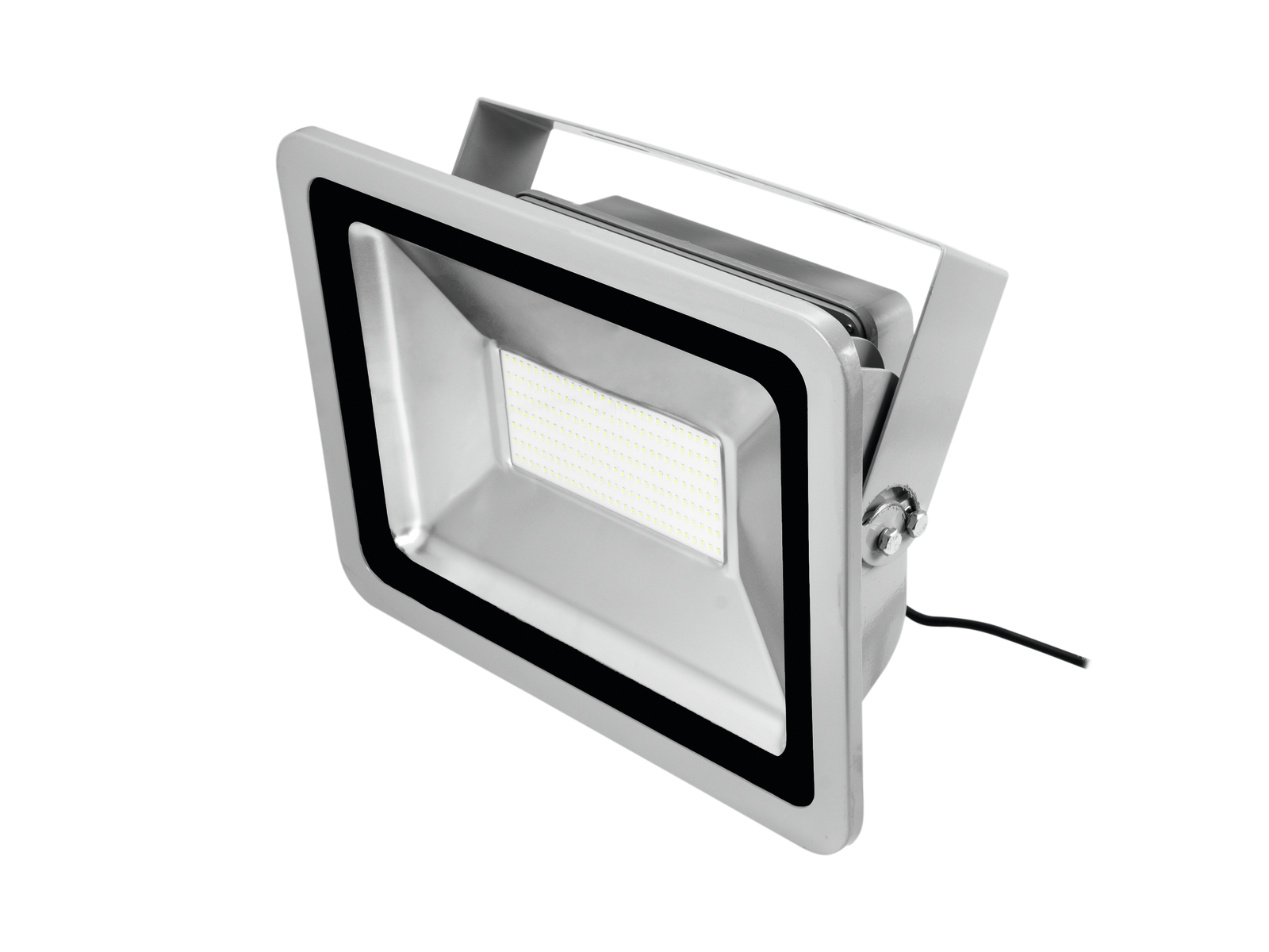 Eurolite LED reflektor IP FL-150 6400K