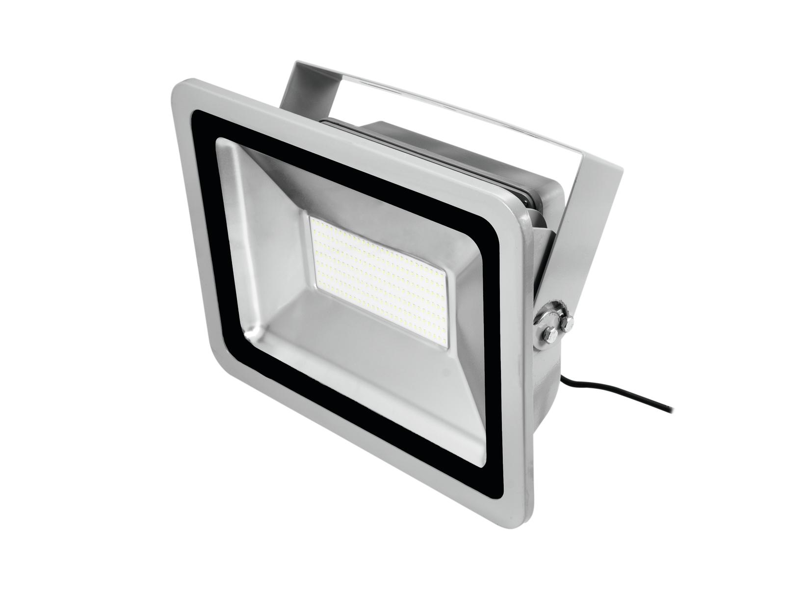 Eurolite LED reflektor IP FL-150 3000K