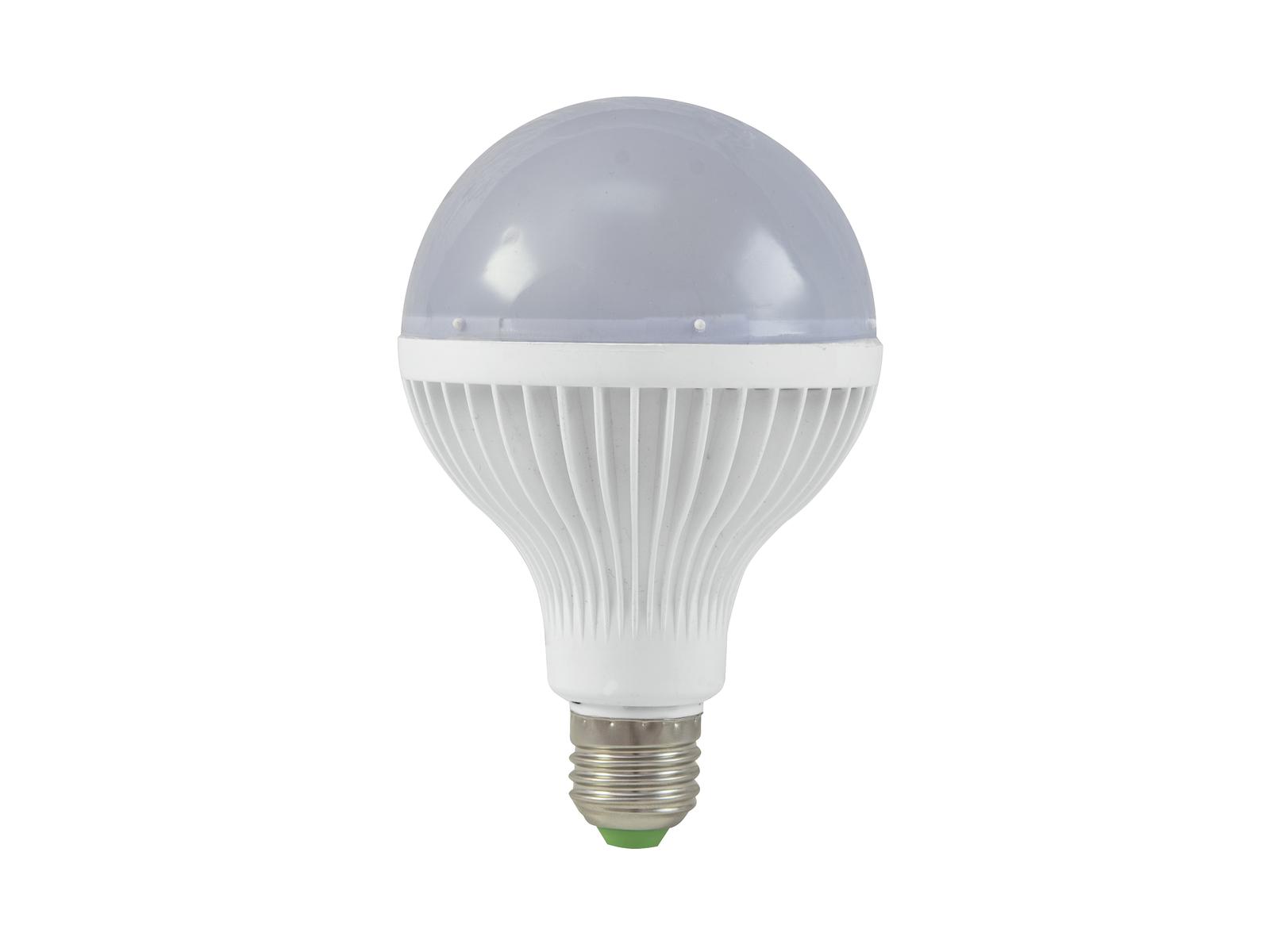 Omnilux LED GM-10 E-27 Lucky Star