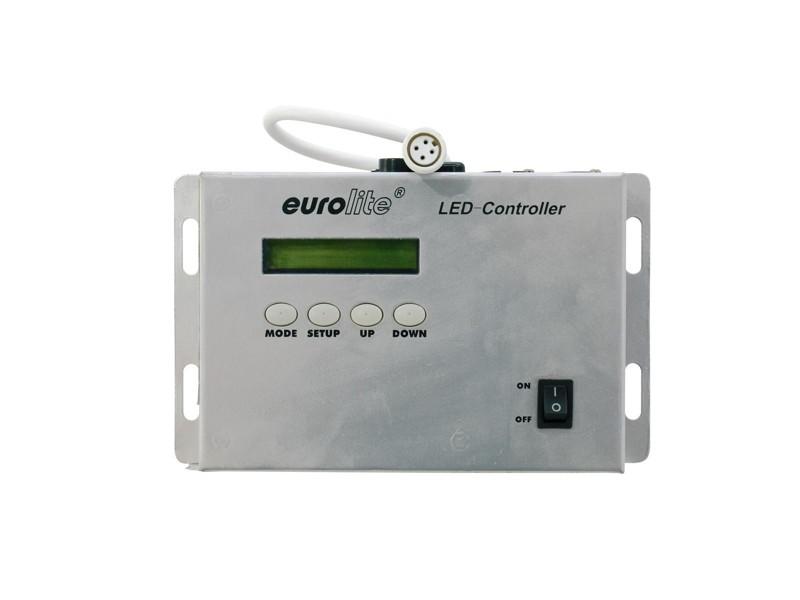 Eurolite LED C - 1 DMX