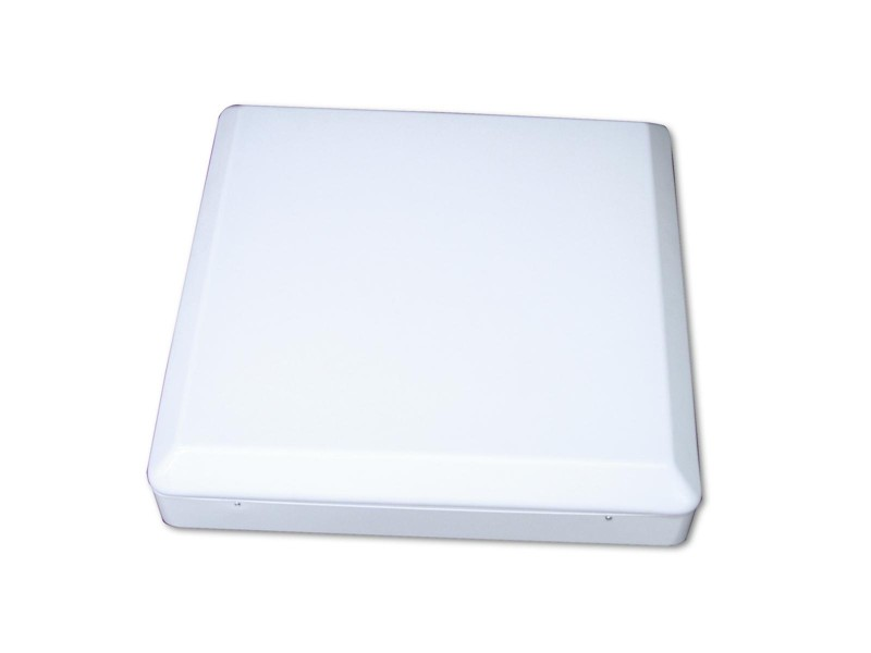 Eurolite LED Panel RGB 600x600mm, 230V