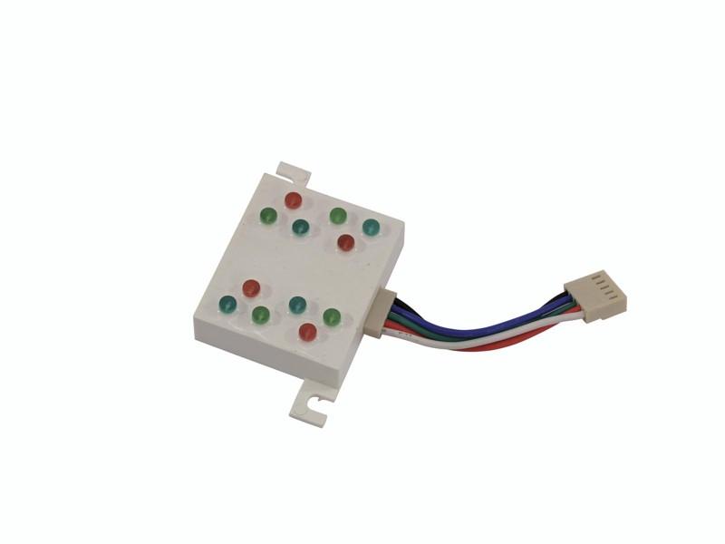 Eurolite SMI-1 5V LED, SMI