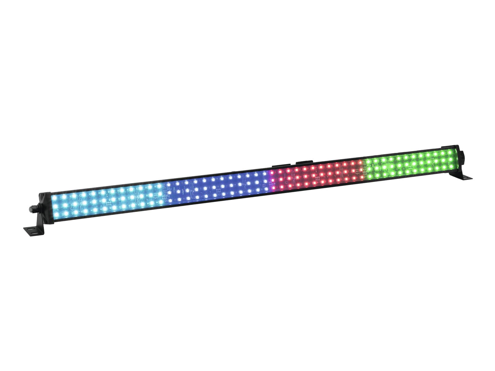 Eurolite LED PIX-144 RGB světelný panel