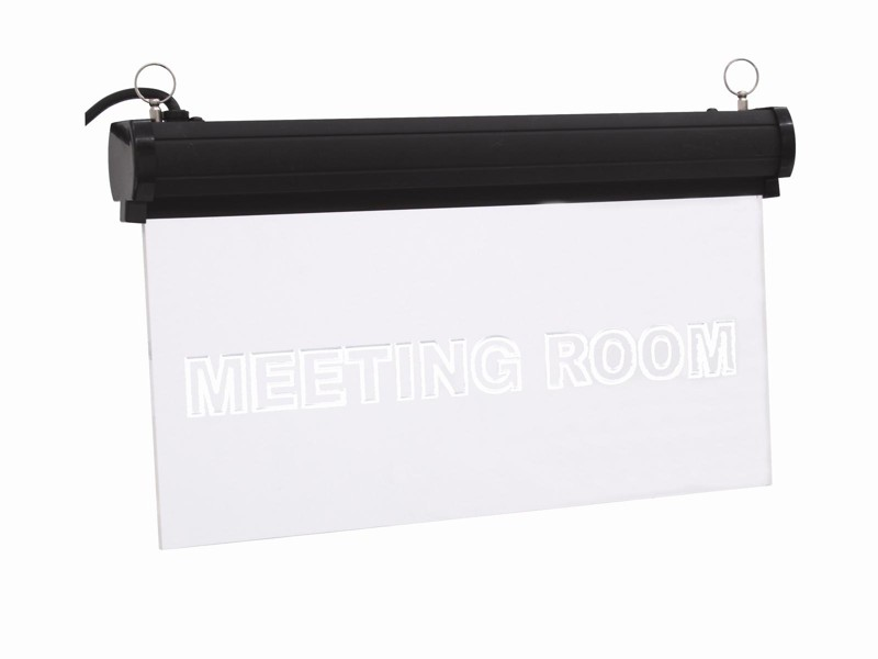 Eurolite LED informační panel