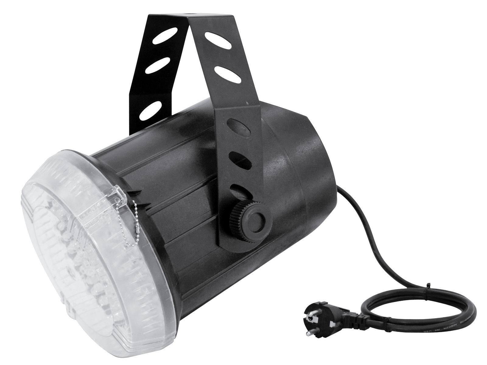 Eurolite LED Techno Strobe 500