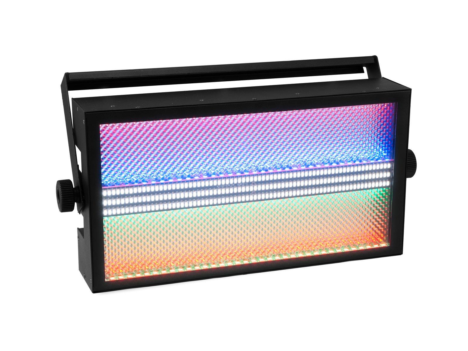 Eurolite LED Ambient Strobe ABL