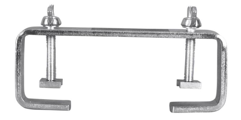 Hák TCH-50/20, 15 kg