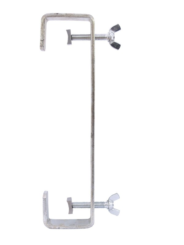Hák TCH-50/30, 15 kg
