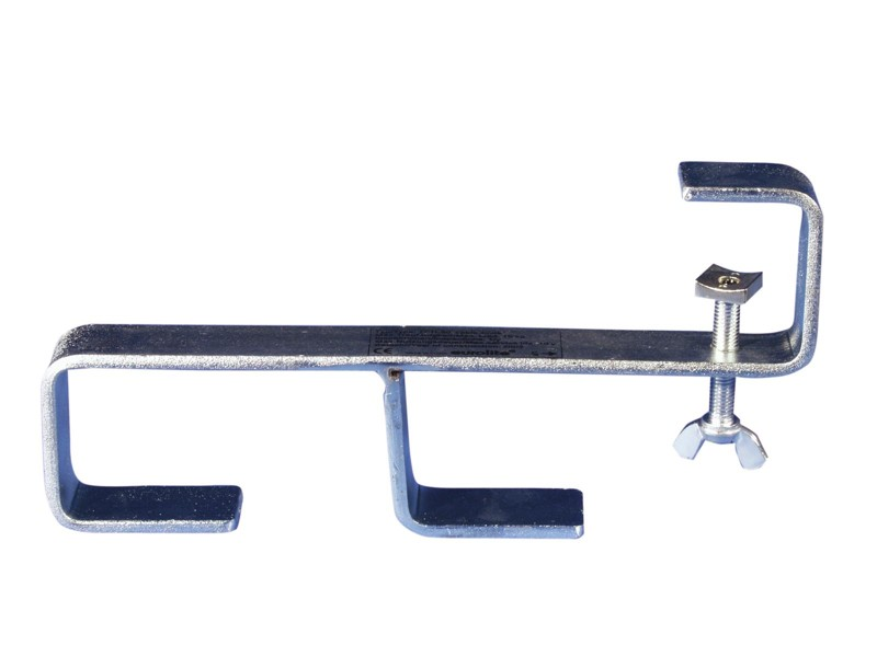 Hák TCH-50/28, 15 kg