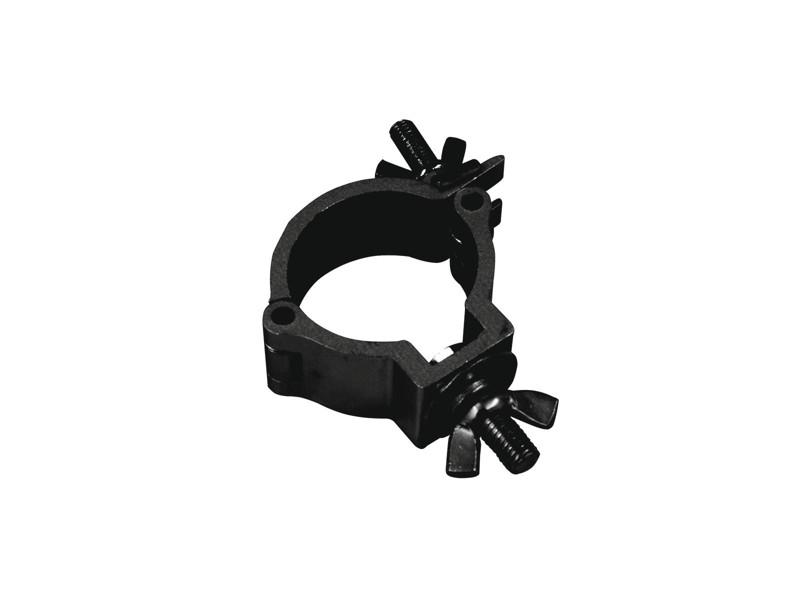 Eurolite TPC-10 svorka, černá