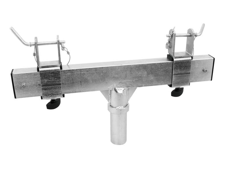 Eurolite TAH-35L-A2 adaptér pro STC-550