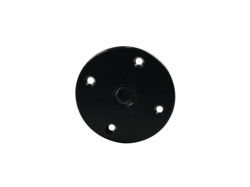 Příruba pro reproduktorový stojan, M20