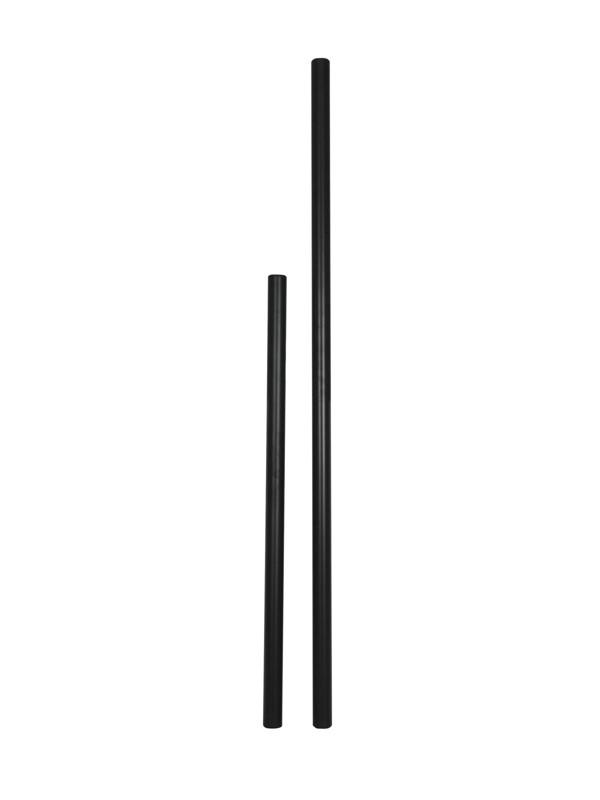 Tyč reproduktorová distanční 80cm