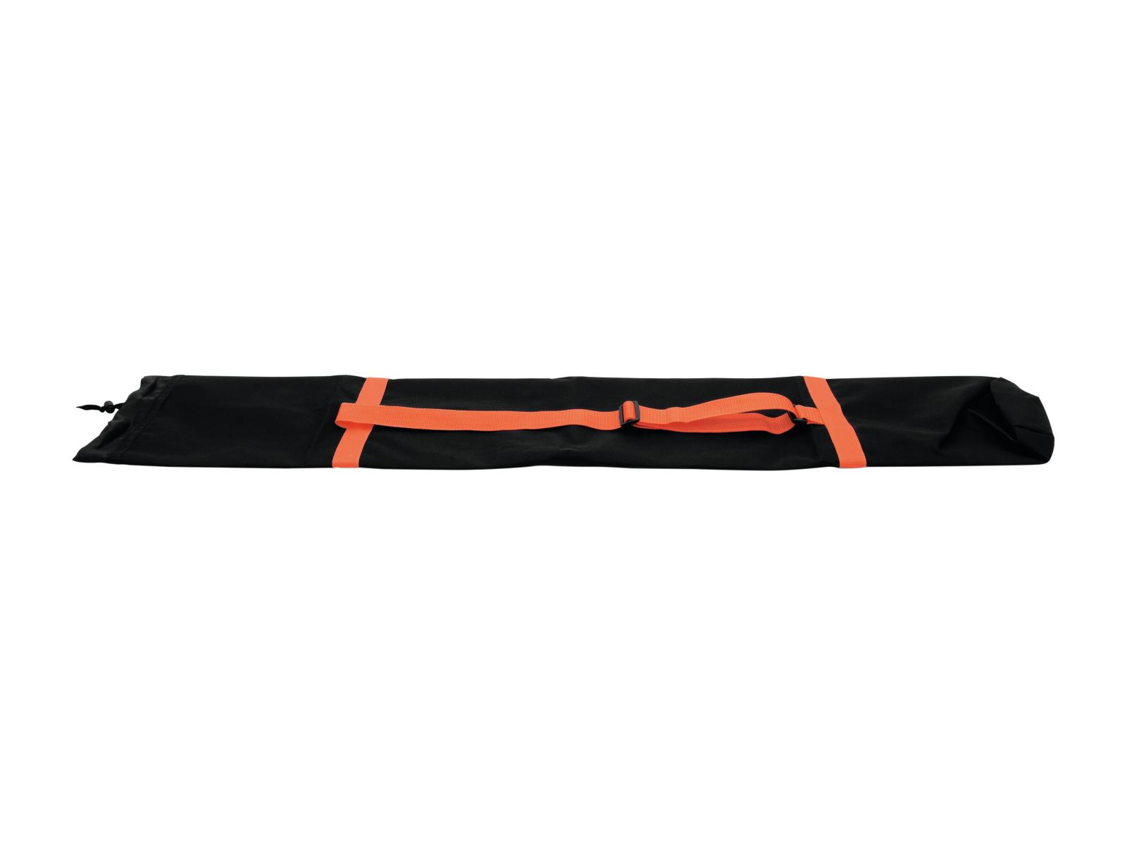 Omnitronic přepravní taška pro reproduktorový stojan BS-2