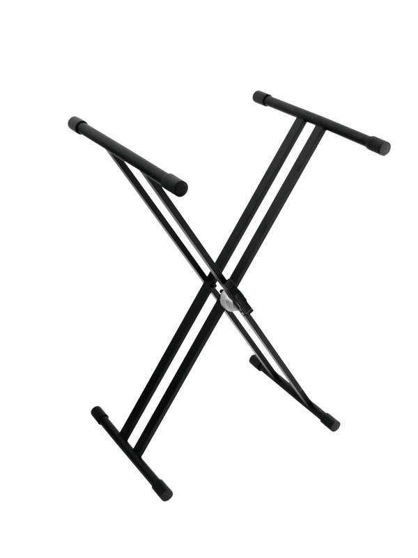Omnitronic SV-1 stojan pro klávesové nástroje