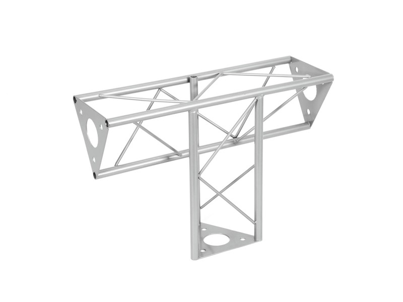 Decotruss SAT 35 Silver