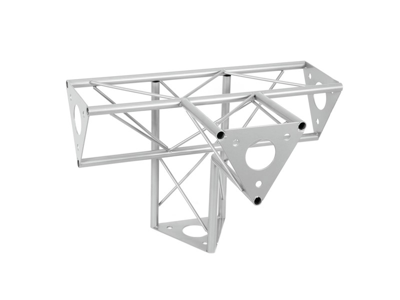 Decotruss SAT 42 Silver