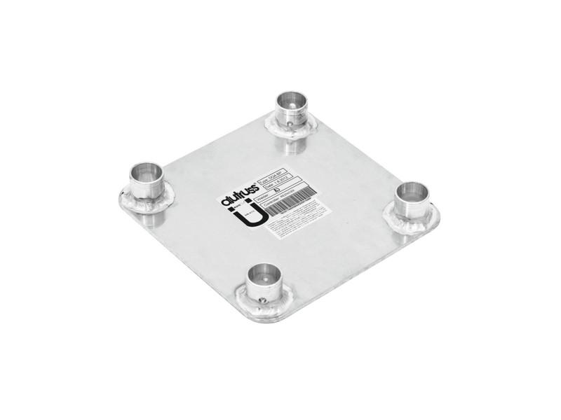 Deco lock DQ4-BP základová deska