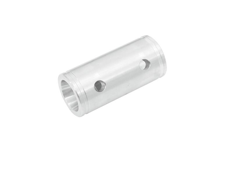 Deco lock distanční díl 80mm, pouzdro