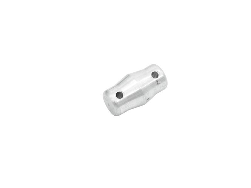 Deco lock samostatný kónus/čep