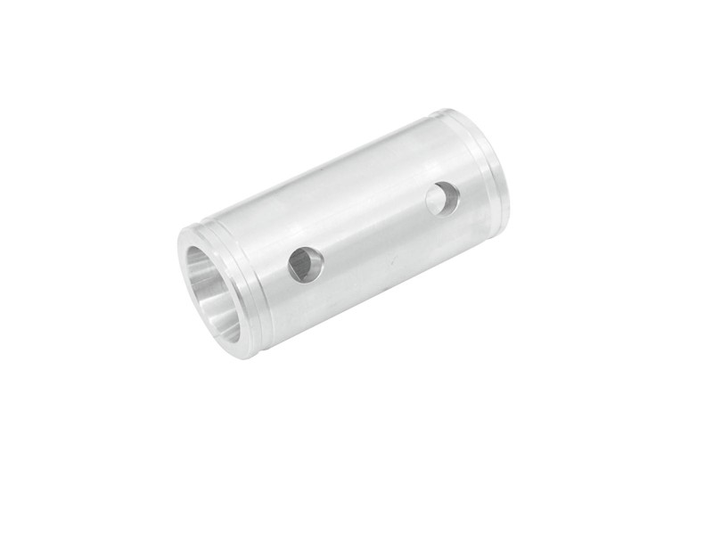 Quick lock distanční díl - samice 105 mm