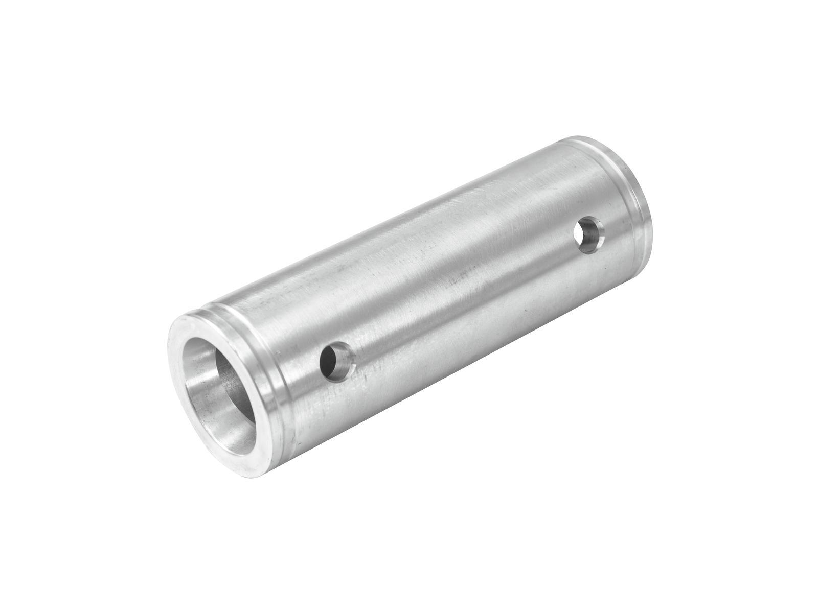 Quick lock distanční díl - samice 145mm
