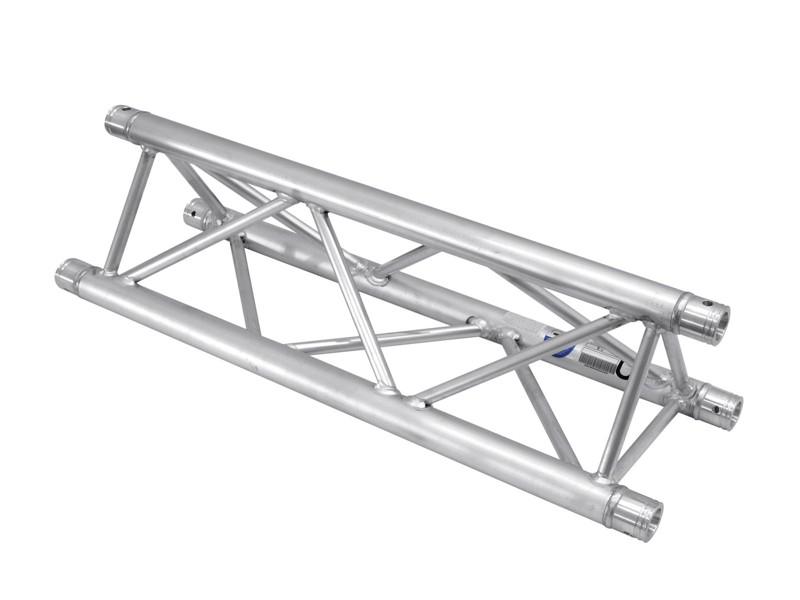 Trilock E-GL33 2000 3-way cross beam