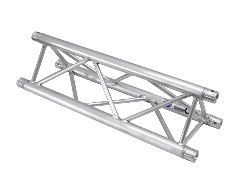Trilock E-GL33 4500 3-way cross beam