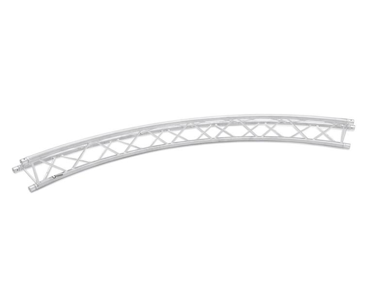 Trilock 6082 díl pro kruh, d=4 m, vnitřní, 90, vrcholem dovnitř
