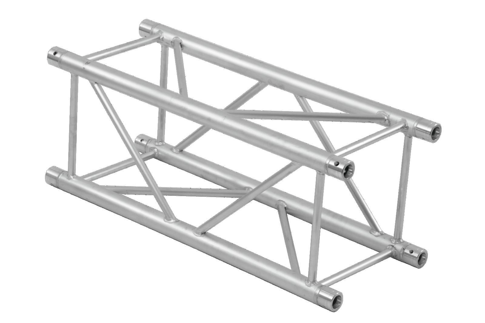 Quadlock GL400-1500 rovný díl