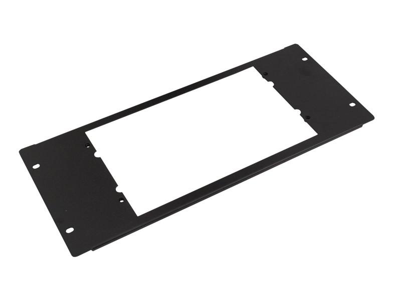 Montážní rámeček pro FD-512