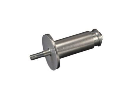 Nivtec ocelový spojovací trn prům. 39mm pro nohu 48mm