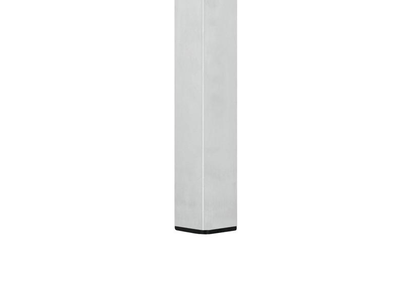 Quil pódiová noha 20cm