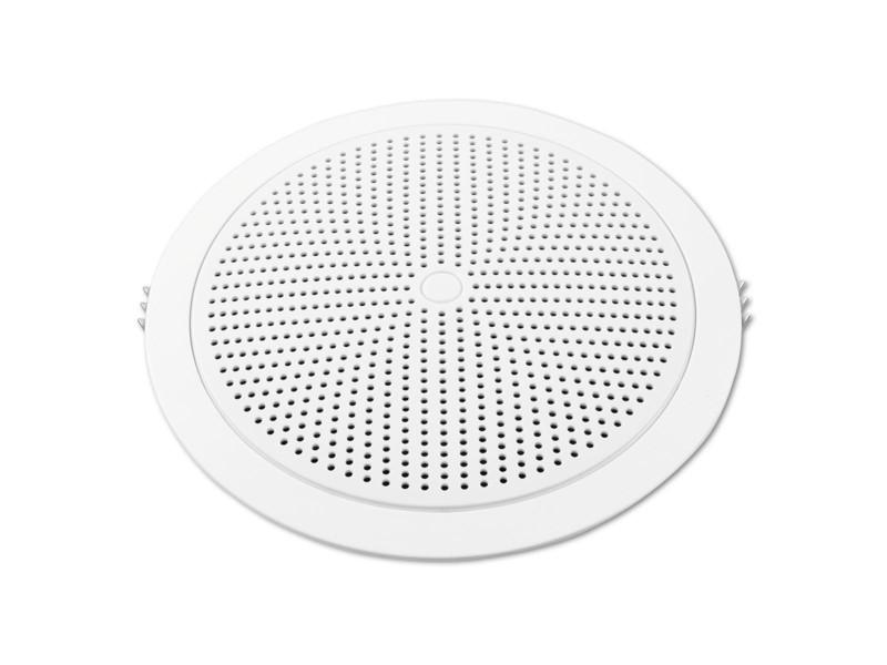 Omnitronic CSP-6 Ceiling speaker