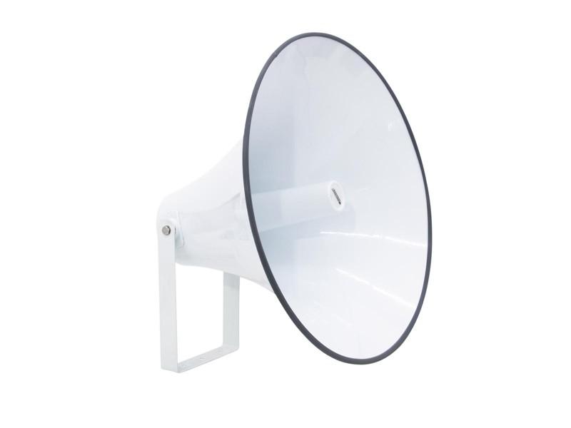 Omnitronic EH-560