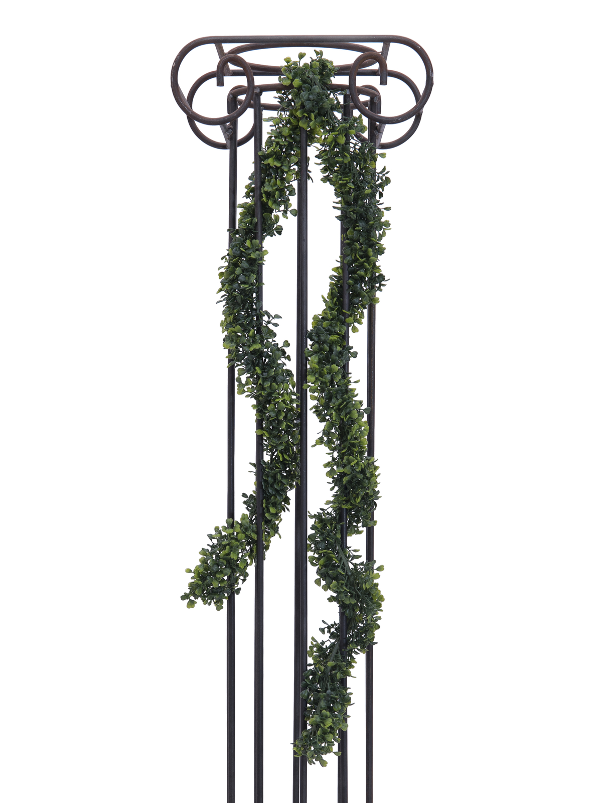 Girlanda zimostráz, 190 cm