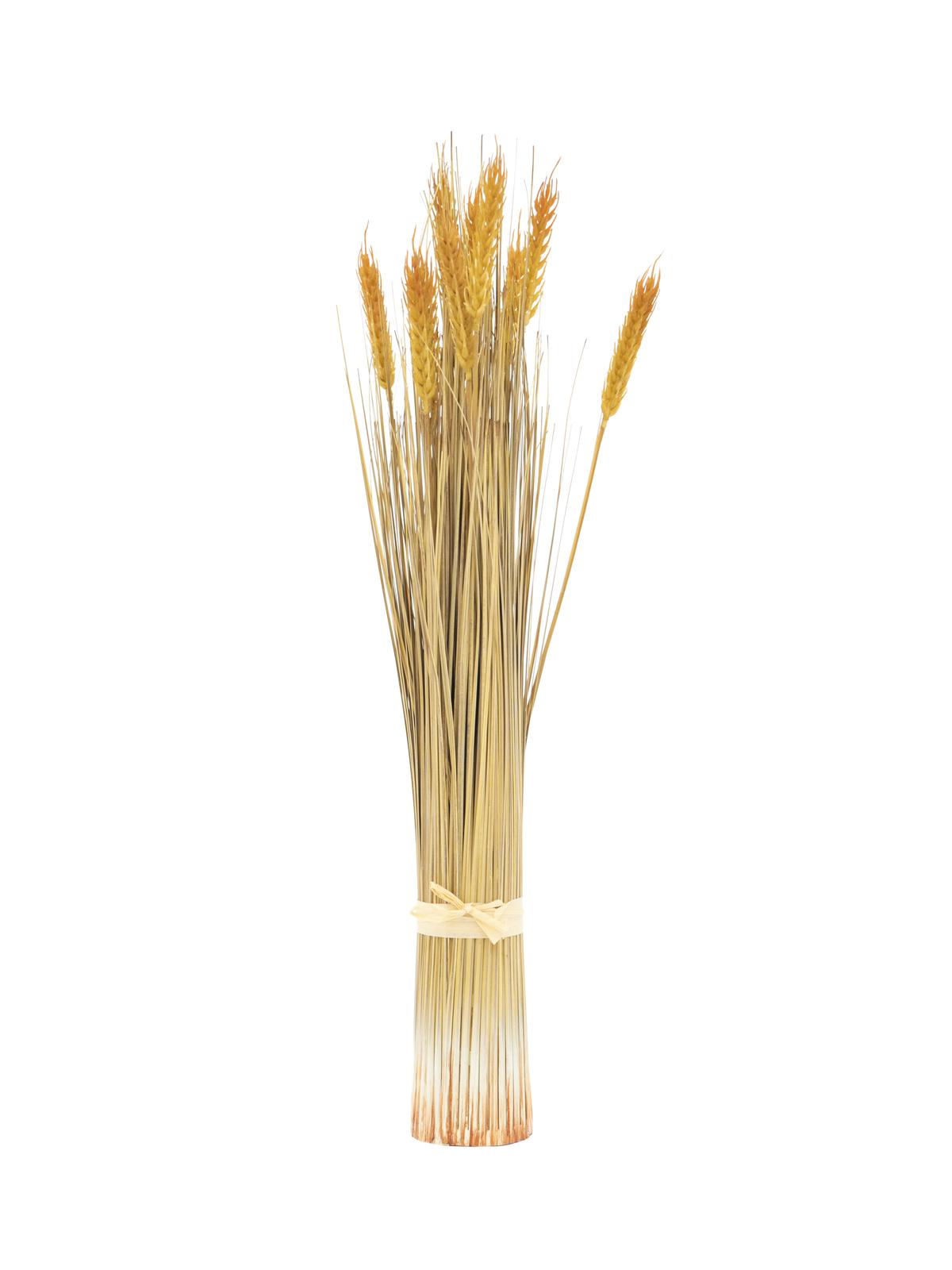 Svazek pšenice, 60 cm