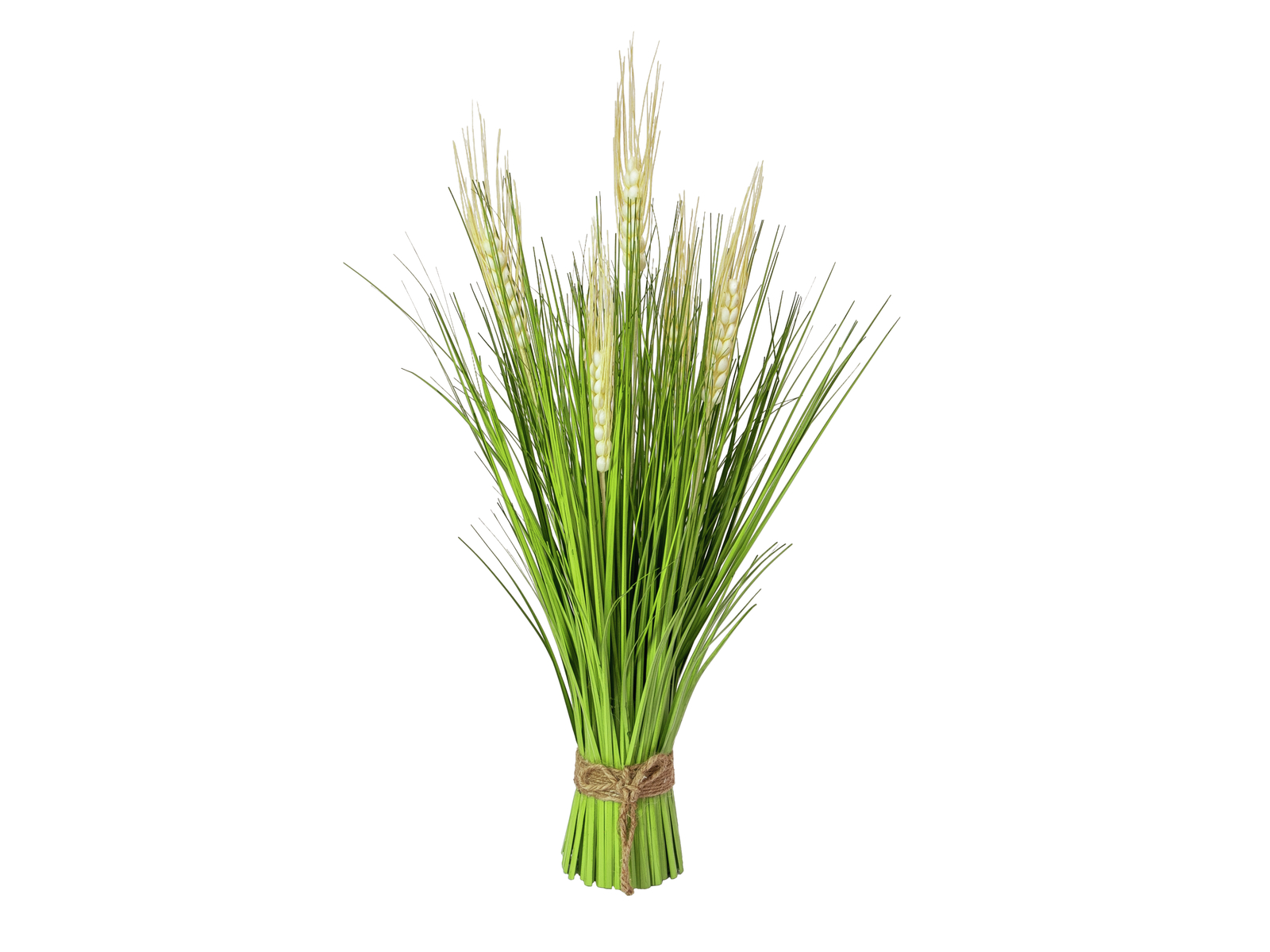 Svazek ranné pšenice, 65 cm