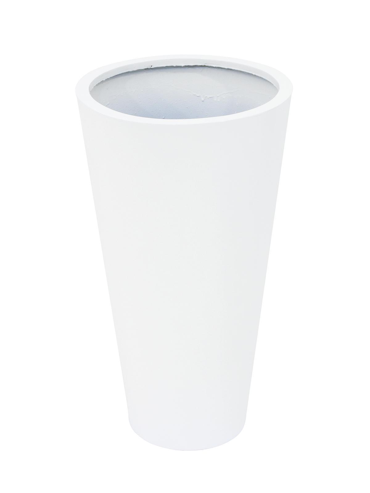 LEICHTSIN ELEGANCE-69, lesklý-bílý