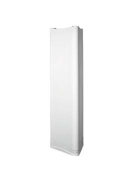 Expand BATC1W Trusscover 1m white