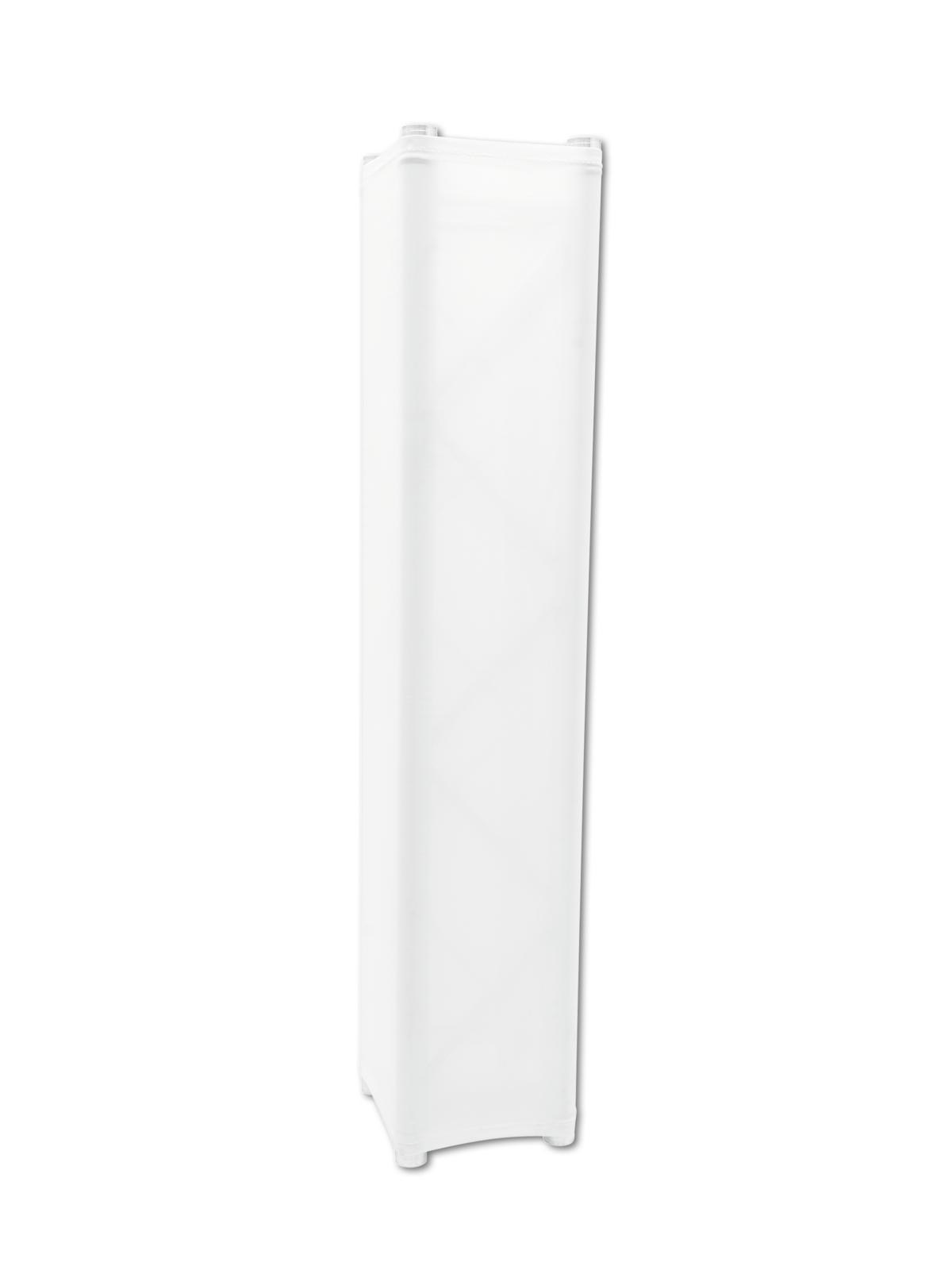 Expand BATC3W Trusscover 3m white