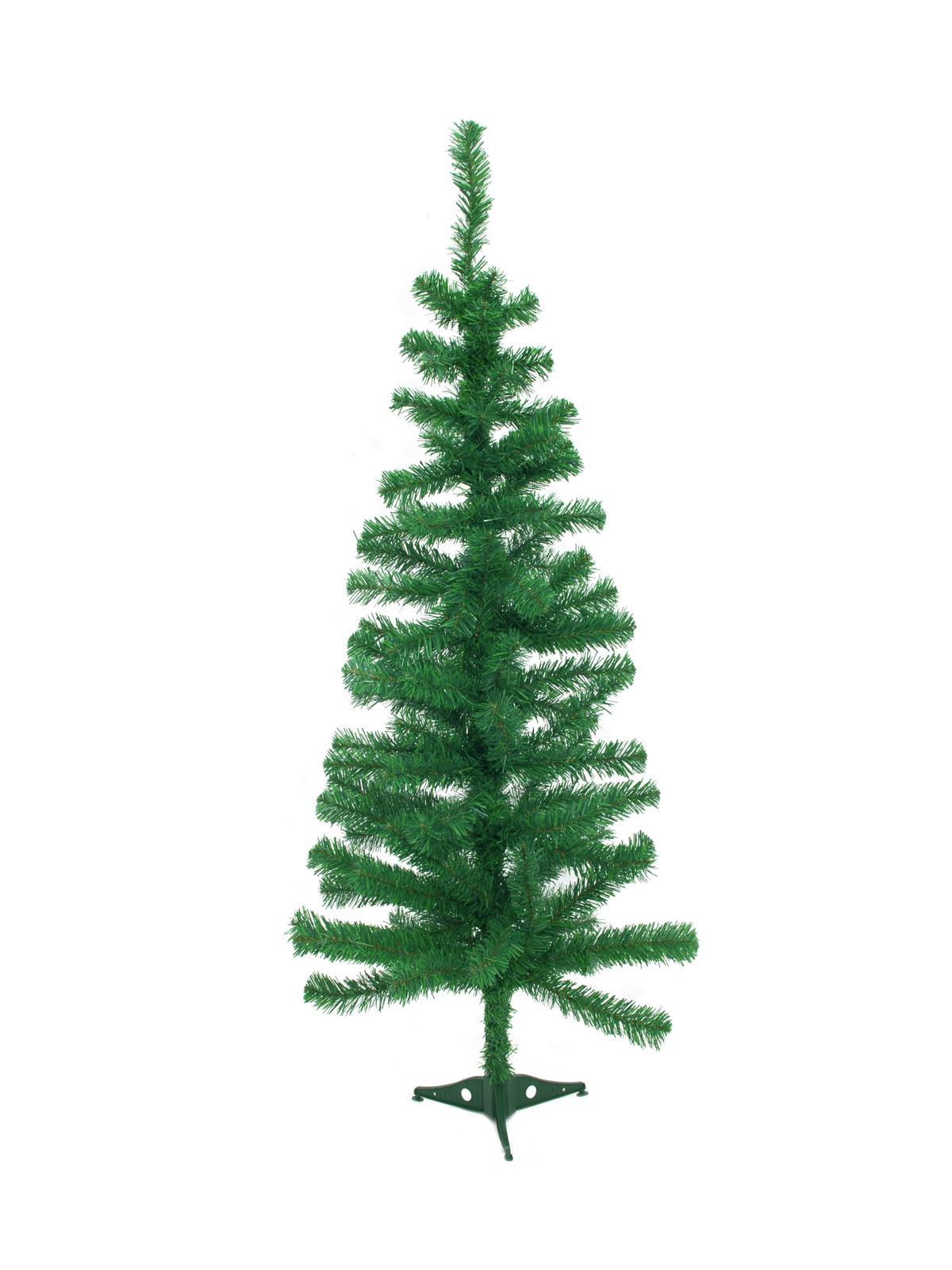Vánoční stromek ECO, 60 cm