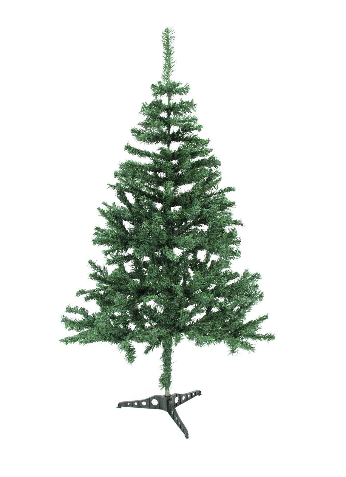 Vánoční stromek ECO, 180 cm