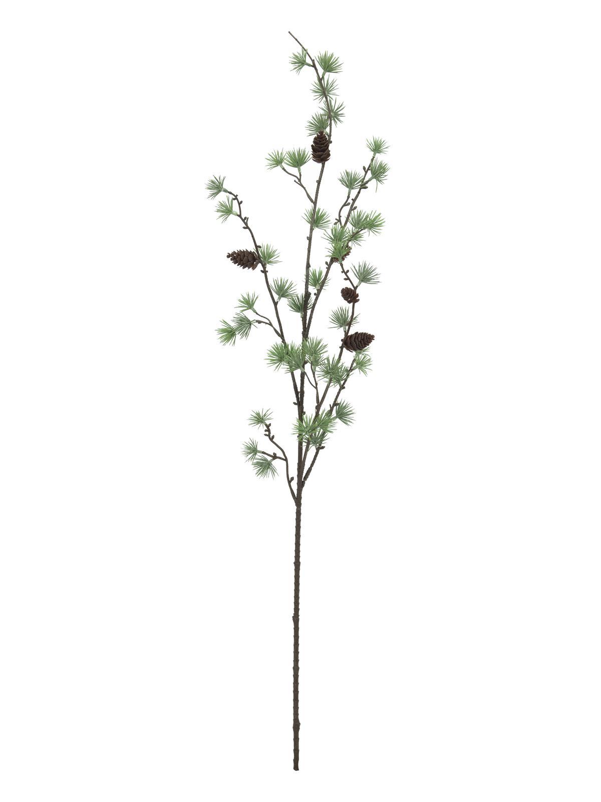 Větvička modřínu, 100 cm