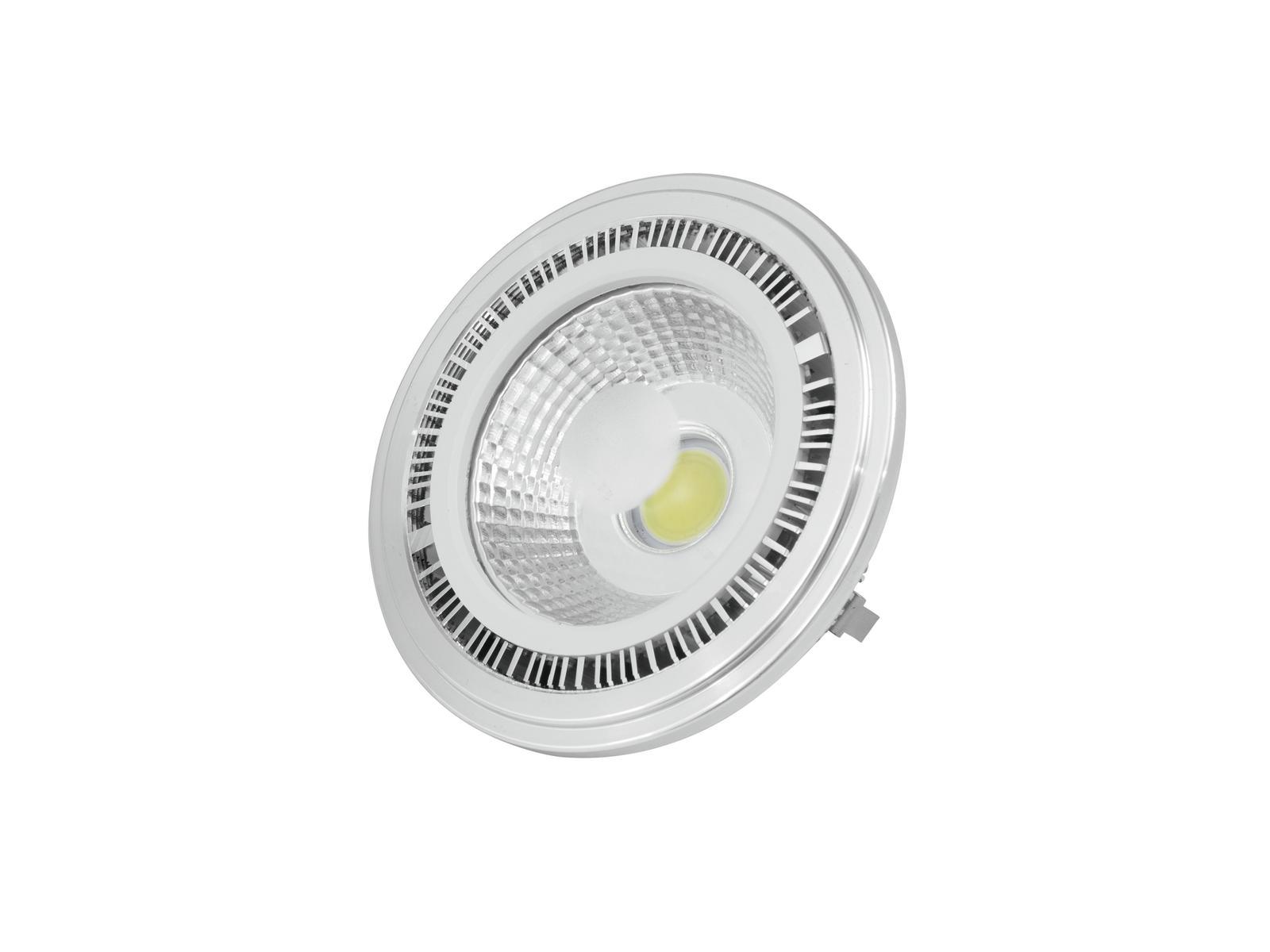 Omnilux LED AR111 COB 12V 7W 6400K